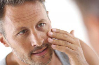 علت تیرگی دور چشم چیست و چگونه درمان می شود؟