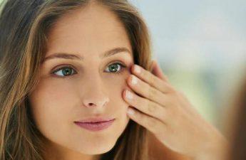 ترکیبات مهم کرم دور چشم چیست و هر کدام چه فوایدی دارند؟