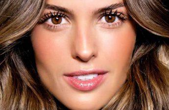 اصول استفاده از کرم پودر برای زیرسازی ماندگار آرایش صورت