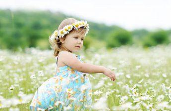 روغن های جایگزین عطر کودکان کدامند و چه خصوصیاتی دارند؟