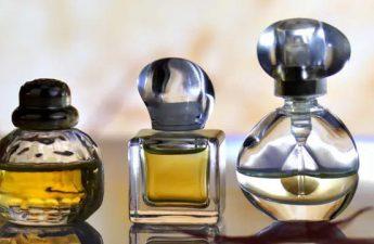 تستر عطر و عطر اصل چه شباهت و تفاوتی با هم دارند؟