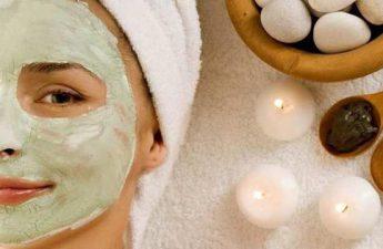انواع ماسک صورت برای پوست های مختلف | کدام ماسک بهتر است؟