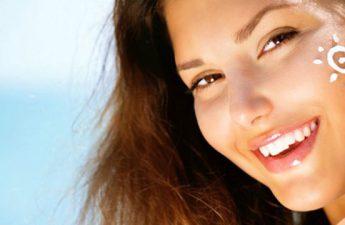 خصوصیات کرم ضد آفتاب ضد آکنه چیست و چه مزایایی دارد؟