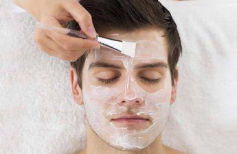 مراحل رسیدگی به پوست با بهترین محصولات مراقبتی و بهداشتی