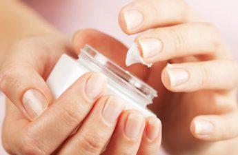 ویتامین های ضروری در کرم ضد لک کدامند و چه فوایدی دارند؟