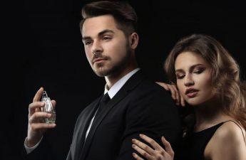 عطرهای مشترک زنانه و مردانه چه خصوصیاتی دارند؟