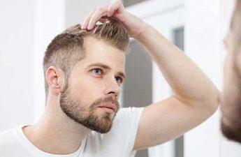 علت خارش پوست سر چیست و چگونه درمان میشود؟