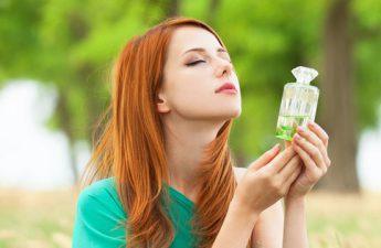 عطرهای تابستانی برای خانم ها، چه ویژگی هایی دارند؟