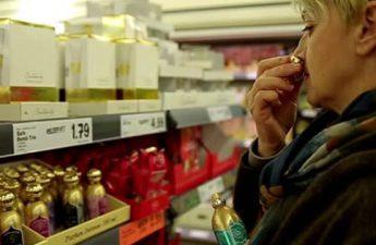 عطر برای زنان میانسال چه ویژگی هایی دارد؟