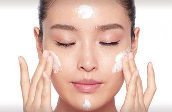کرم های ضد آفتاب ضد چروک چه ویژگی هایی دارند؟