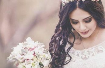 انواع کرم پودر برای آرایش عروس و کاربرد هر کدام چیست؟