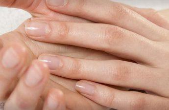 انواع بیماری ناخن را چگونه تشخیص دهیم؟