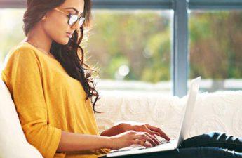 برای خرید اینترنتی کرم پودر به چه نکاتی باید توجه کرد؟