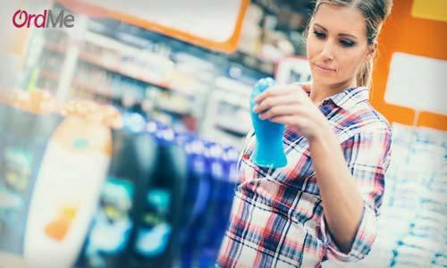 تفاوت محصولات ارزان قیمت و گران