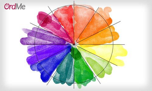 راهنمای استفاده از کانسیلرهای رنگی اصلاح کننده