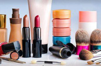تاریخ انقضای محصولات آرایشی و تفاوت آن با بهترین تاریخ مصرف