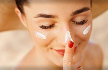 بررسی مزایا و معایب زینک اکساید موجود در کرم ضد آفتاب مینرال