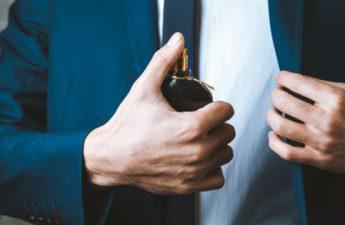 آشنایی با اصطلاحات مربوط به عطر مردانه و زنانه
