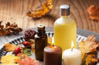 عطر زنانه پاییزی چه خصوصیاتی دارد؟