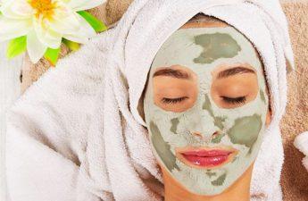 پاک کردن منافذ پوست با بهترین ماسک صورت | چرا و چگونه؟