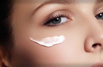 روش های اصولی مراقبت از پوست دور چشم چیست؟