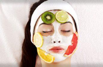 بهترین ماسک قبل از آرایش پوست حساس و ملتهب
