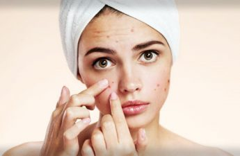 انواع لکه های پوستی کدامند و چطور تشخیص داده میشوند؟