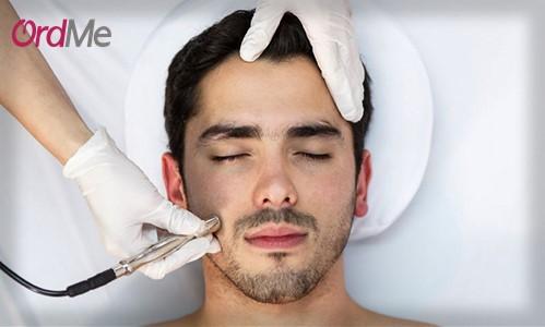 روش های کلینیکی لایه برداری پوست را امتحان کنید