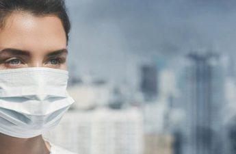 مراقبت از پوست در هوای آلوده | بررسی بهترین روش ها