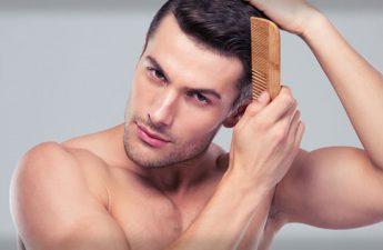 علت خشکی مو و روش پیشگیری از بروز آن چیست؟