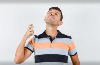 وجود الکل در عطر چه فایدهای دارد؟ چه میزان باید استفاده کرد؟