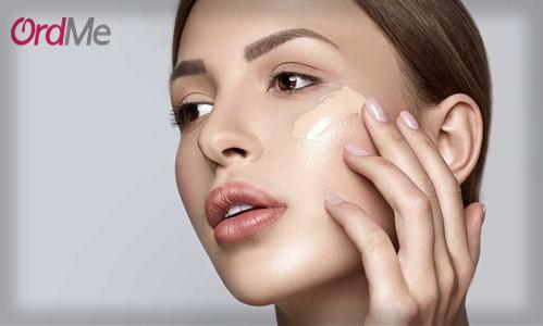 پوستتان چرب است