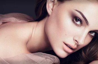 آرایش چشم قهوه ای | بررسی اصول آرایش جذاب چشم