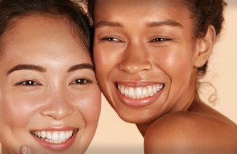 ترفندهای پرطرفدار آرایش که بهتر است بدانیم
