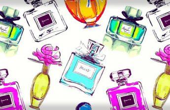 تفاوت های عطر و ادکلن چیست؟ کدام بهتر است؟