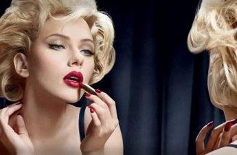 ترفندهای جالب آرایشی که بهتر است هر خانمی بداند