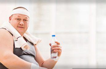 روش های درمان سلولیت   چطور از شر سلولیت خلاص شویم؟