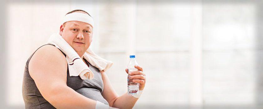روش های درمان سلولیت | چطور از شر سلولیت خلاص شویم؟