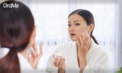 مهمترین محصولات مراقبت از پوست