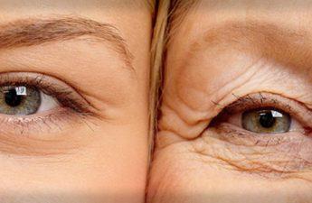 راهکارهای ساده برای مراقبت از پوست و جلوگیری از پیری آن