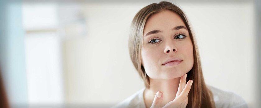 مهمترین محصولات مراقبت از پوست که هر فردی باید داشته باشد