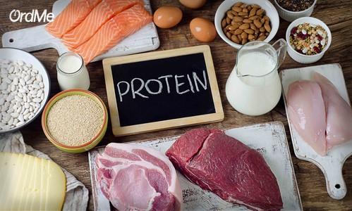 پروتوئین