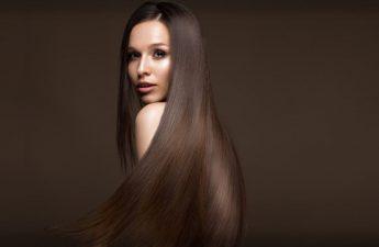 تفاوت کراتینه و بوتاکس مو چیست؟ کدام بهتر است؟