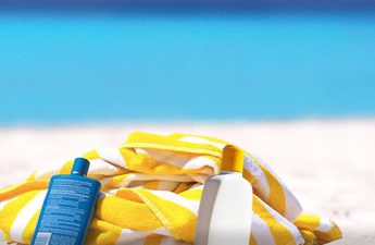 تفاوت فلوئید ضد آفتاب با کرم ضد آفتاب چیست و کدام بهتر است؟