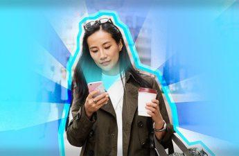 محافظت از پوست در برابر آسیب نور آبی صفحه نمایش