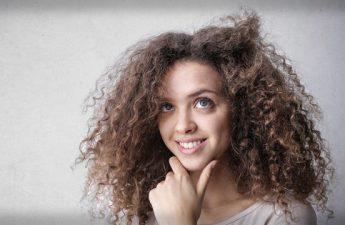 ماسک موی خانگی مخصوص موهای خشک و دهیدراته