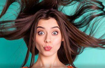 خواص و فواید امگا ۳ برای پوست و مو چیست؟