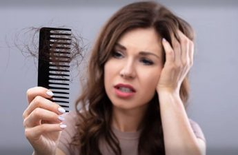 سیر تا پیاز مراقبت از مو را اینجا بخوانید