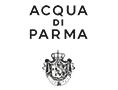 Acqua di Parma اکوا دی پارما Acqua di Parma  اکوا دی پارما  Aqua di Parma  Acqua diParma