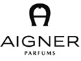 Aigner اینر aigner  ایگنر  اگنر  egner